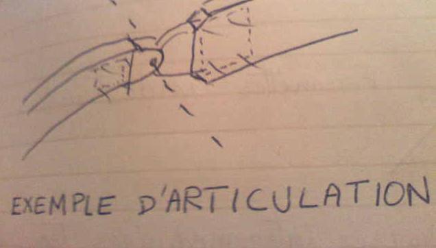 exempledarticulation1.jpg